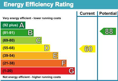 29 Tolverne Cottage EPC Rating